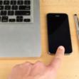 Sådan sparer du penge på køb af brugt iPhone 5s