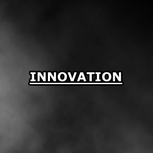 Innovation avler ikke success