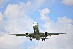 Guide til at finde billige flybilletter