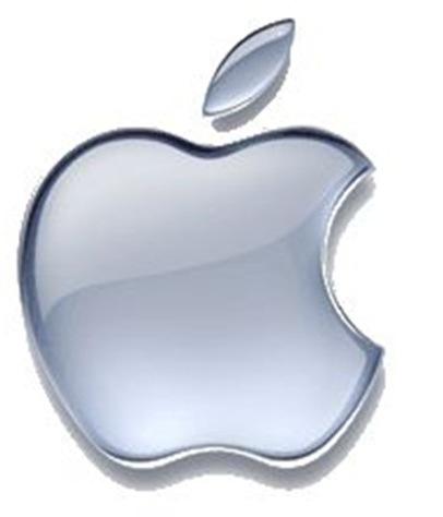 Kjoler til apple haters