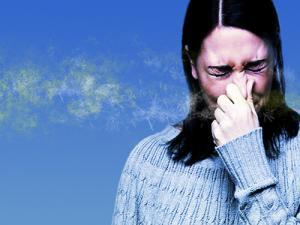 Til kamp imod allergi