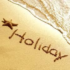 Gode råd til en billig ferie