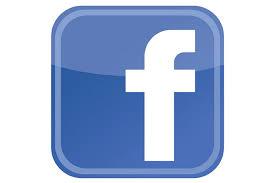 Brug de sociale medier til at markedsføre din konference