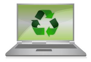 Nytænkning indenfor genbrug af elektronik