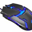 Mus til computerspil – Find den bedste gamer mus